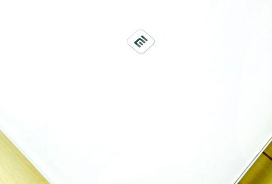 【ネットワーク体重計】脅威の2000円台!コスパ最強のBluetoothネットワーク体重計「Xiaomi Mi Smart Scale」!