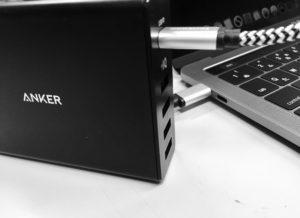 anker-powerport-5-1