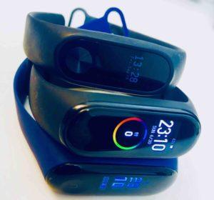 MiBand4-lite