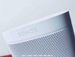 SonosOne-2