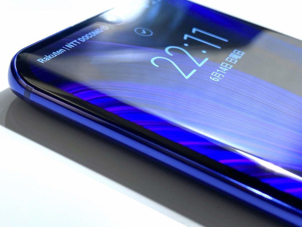 Xiaomi Mi Note 10 Lite−3