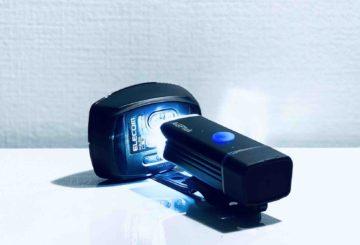 【テレワーク】マウスを自動で動かす方法!在宅勤務で離席がバレない!Teamsでも使える!