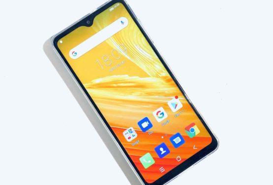 【レビュー】Blackview A80 Pro 2020ニューモデル!高機能で安価なハイコスパスマートフォン!!