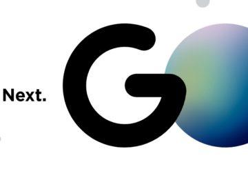 GOアプリでタクシー3500円無料で移動しよう!タクシーが呼べるアプリ GO (ゴー)で格安タクシー!