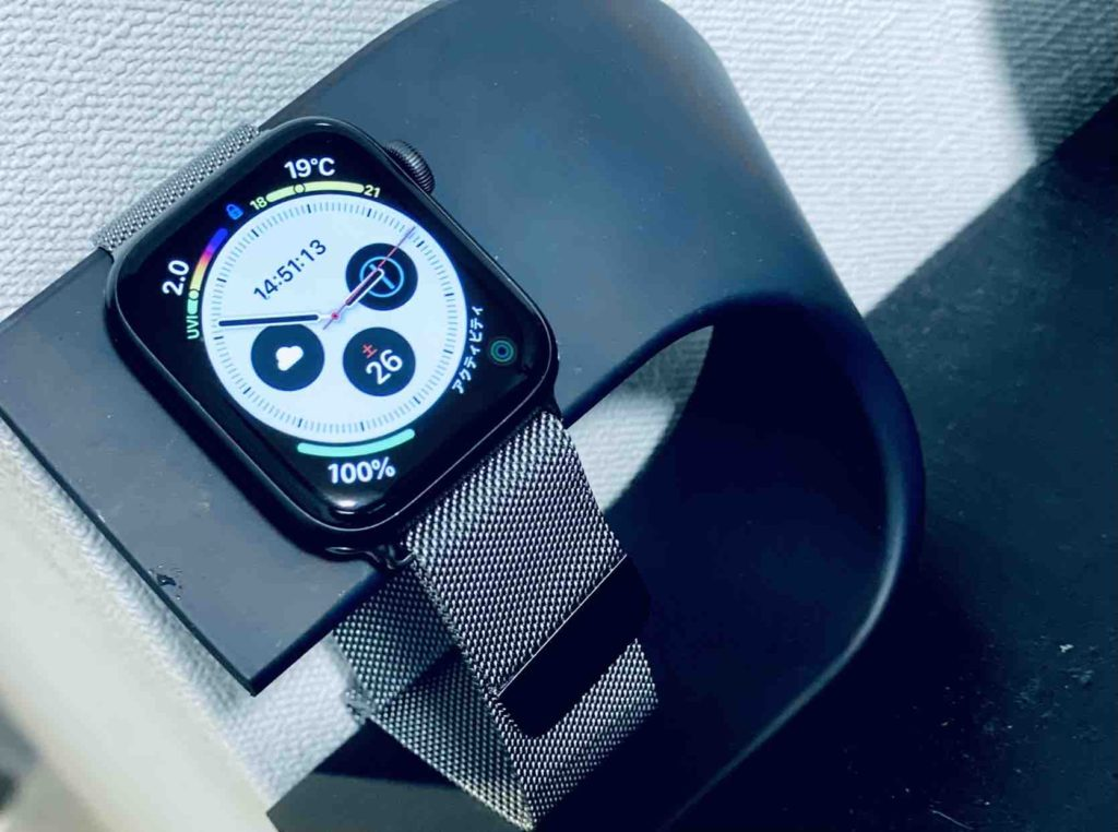 AppleWatchstand-2