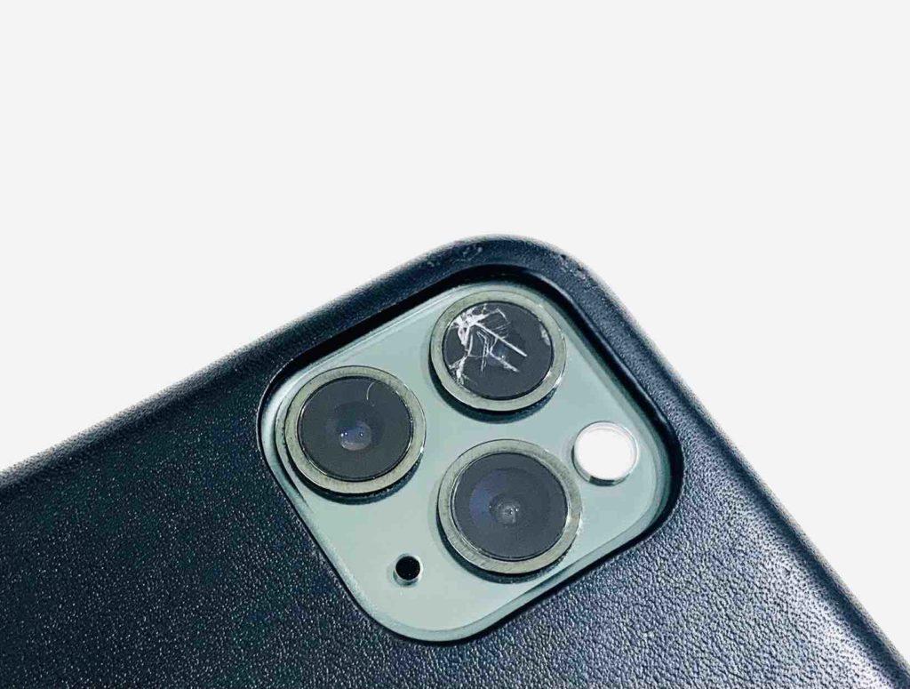 iPhone11camera