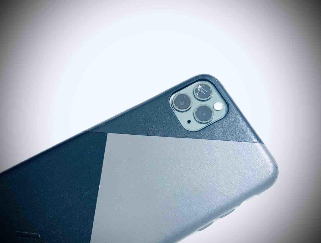 iPhone11camera-2