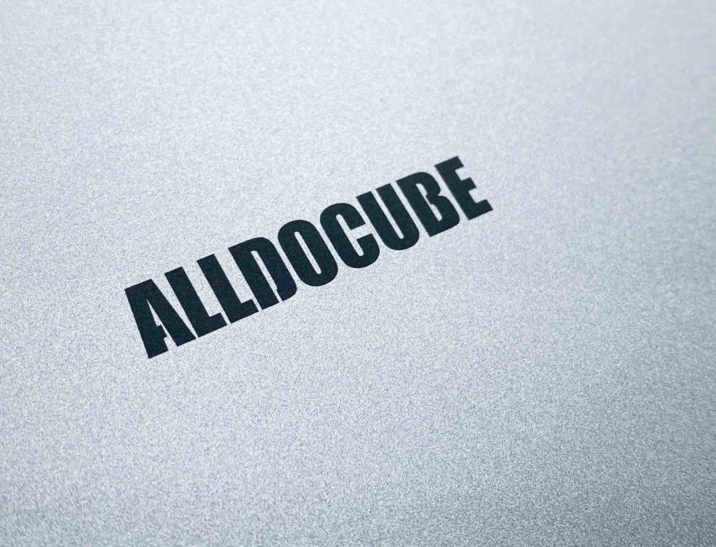 ALLDOCUBEXNeo-3