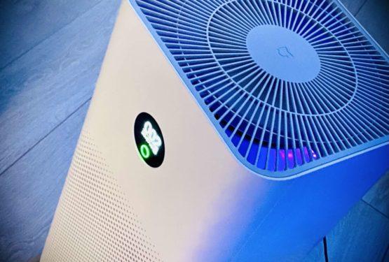 【DIY】空気清浄機をUVライト付きに改造しよう!除菌対応に千円で簡単にできる!コロナ対策になる!?