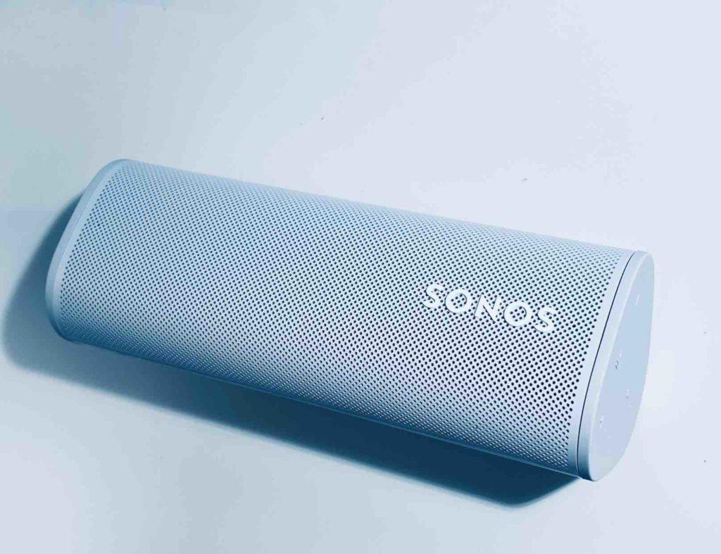 SonosRoam−2